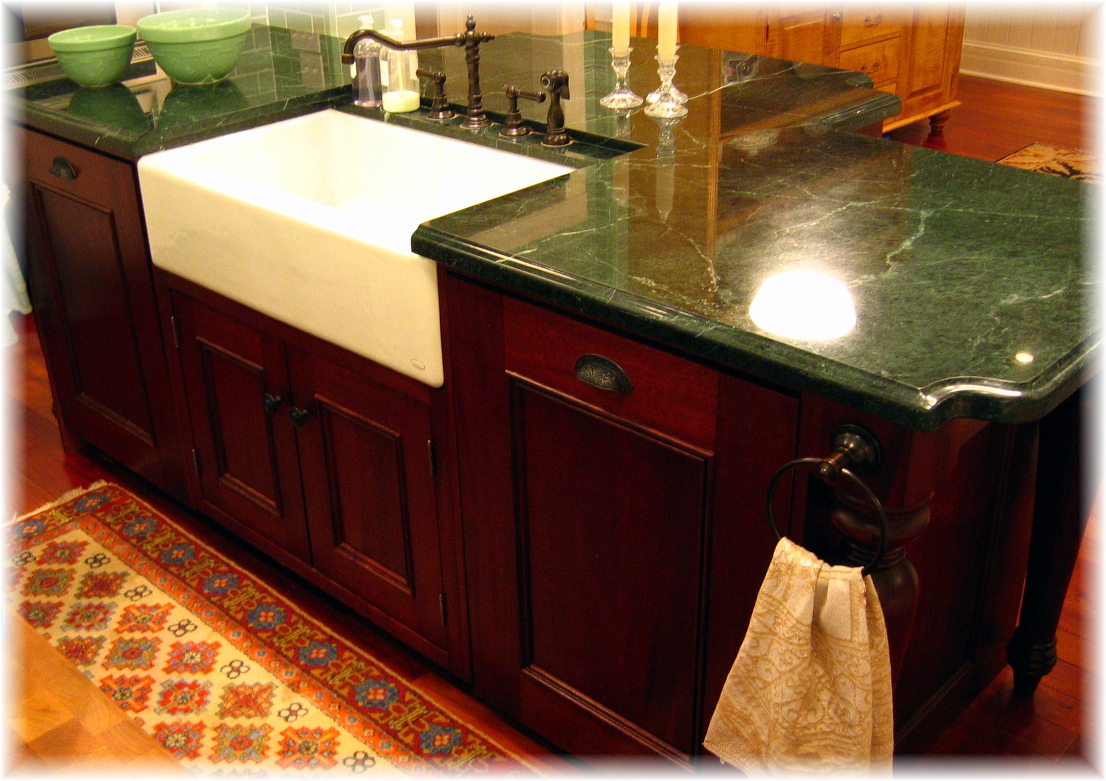 Kitchen Gallery 2: kitchen and bath design center lake hopatcong nj