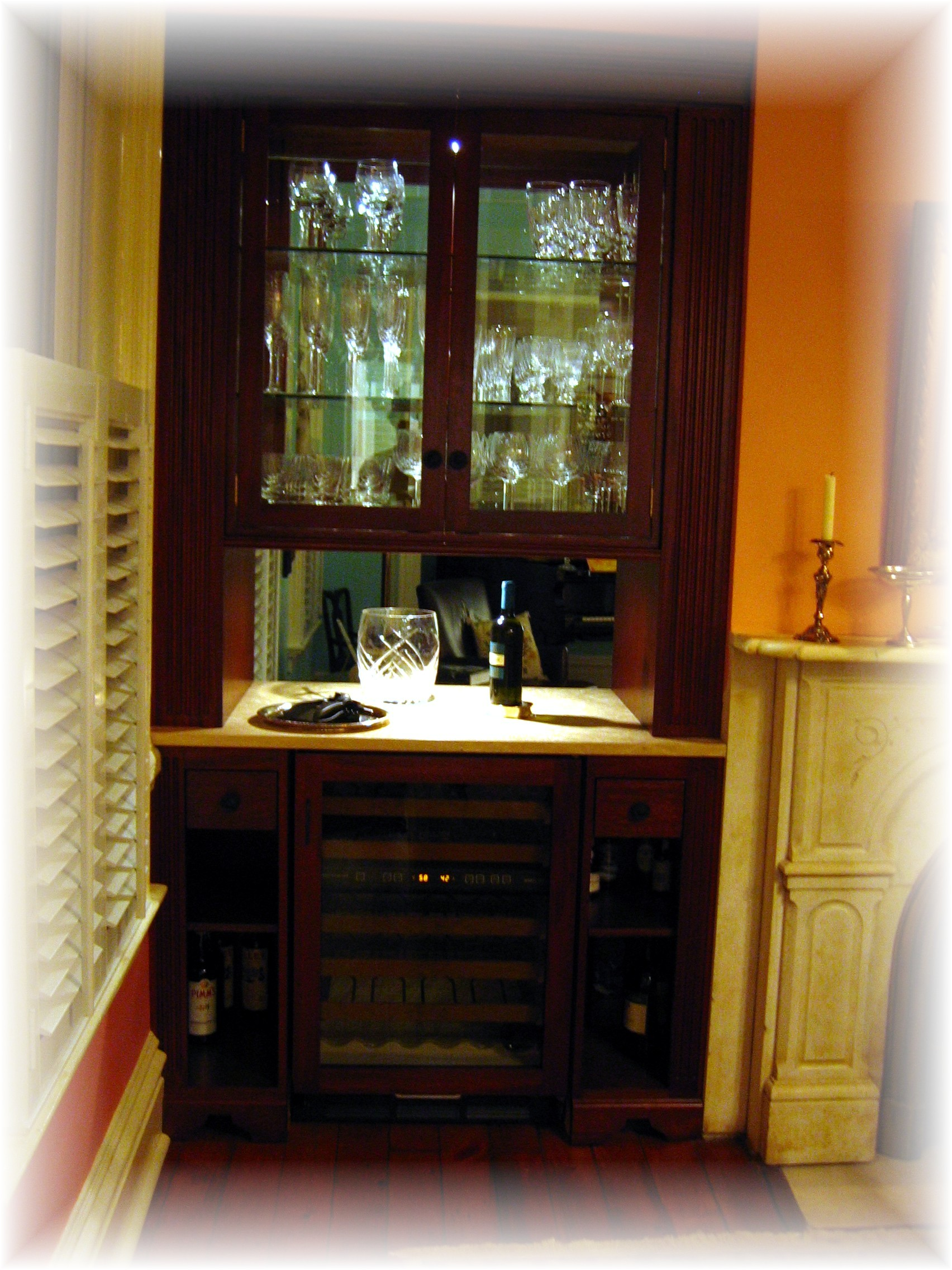 wine bar design for home home wine bar wet bar design wet bar home wet bar. beautiful ideas. Home Design Ideas